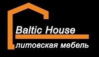 ����: Baltic House