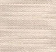 Стілець Лідер - Меблі з дерева Мікс Меблі - Стільці та Крісла ... 77e74b59240f5
